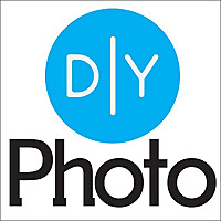 DIY Photography