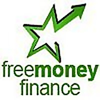 Free Money Finance