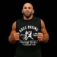 Ross Training Blog