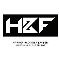 Harder Blogger Faster | Dance Music News And Reviews