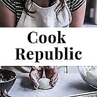 Cook Republic
