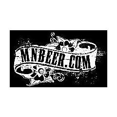 MNBeer