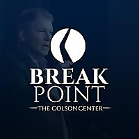 BreakPoint Commentaries