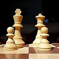 Chessdom | Chess, chess news, live chess games