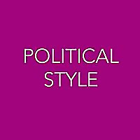 Political Style