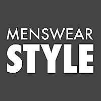 Menswear Style Digital Magazine
