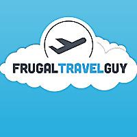 Frugal Travel Guy
