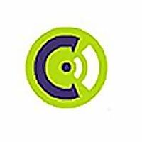 Code-diesel Blog