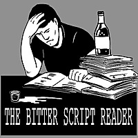 The Bitter Script Reader