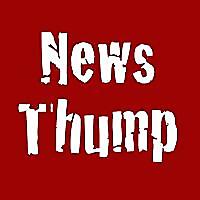 News Thump
