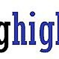 BlogHighEd.org