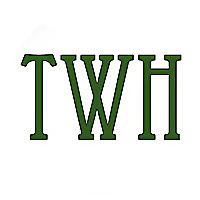 The Wild Hunt   Modern Pagan News & Commentary