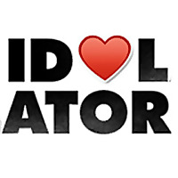 Idolator
