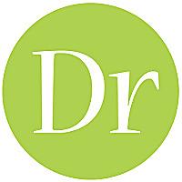 Dr Greene | Children's Health Blog