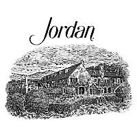 The Jordan Journey