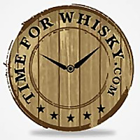 Time for Whisky.com