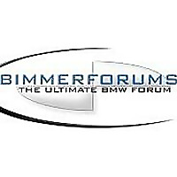 Bimmer Forums
