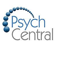 World of Psychology | Psychology and mental health blog