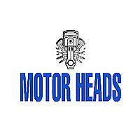 Motor Heads