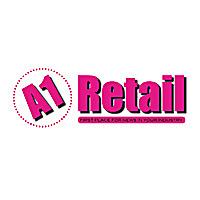 A1 Retail Magazine | Retail News