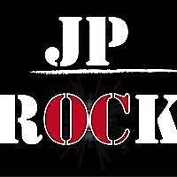 Jp-Rock