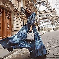Tsangtastic | Fashion & Travel Blog