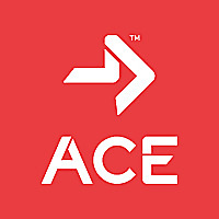 Fitnovatives Blog - American Council on Exercise - ACE
