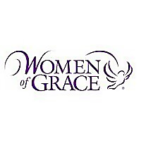 Women of Grace | Blog for Christian Women