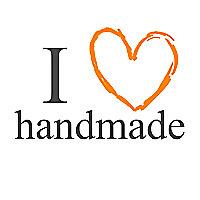 Handmadeology | The Science Of Handmade