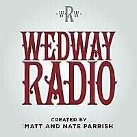 WEDway Radio