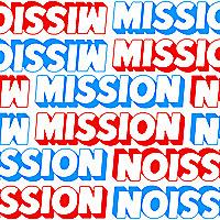 Mission Mission