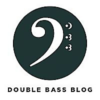Jason Heath's Double Bass Blog