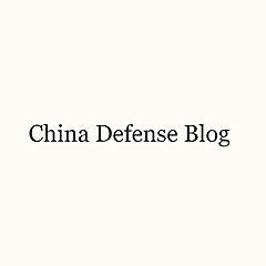 China Defense Blog