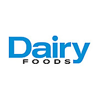 Dairy Foods Magazine | Dairy Processing & Dairy Industry News