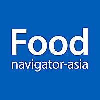 FoodNavigator-Asia.com
