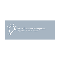 Smart Classroom Management | Simply Effective Tips and Strategies