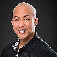 Nate Leung | Online MLM Network Marketing, Homebased Business Entrepreneur