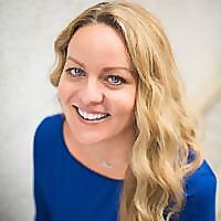 The Cornerstone Blog For Teachers By Angela Watson