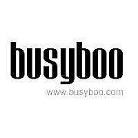 Busyboo - Architecture & Interiors, Product Design and Style