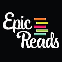 Epic Reads Blog | YA Book Recommendations & Bookish Fun