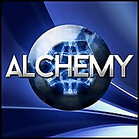 Alchemy Radio with John Gibbons