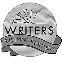 Writers Helping Writers | Descriptive Writing Blog