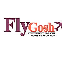 Fly Gosh