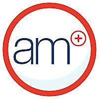 AskMen - Become a Better Man