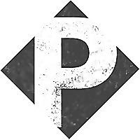 PALEO MAGAZINE | Paleo Weight Loss Blog