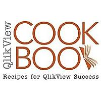 Qlikview Cookbook | Recipes for Qlikview Success