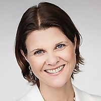 Susanne Madsen | Developing Project Leaders | Project Leadership Blog