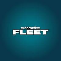 Automotive Fleet