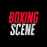 Boxing Scene - Boxing News, Results, Interviews and Video