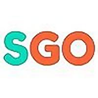 SingaporeGo - Singapore Travel Deals